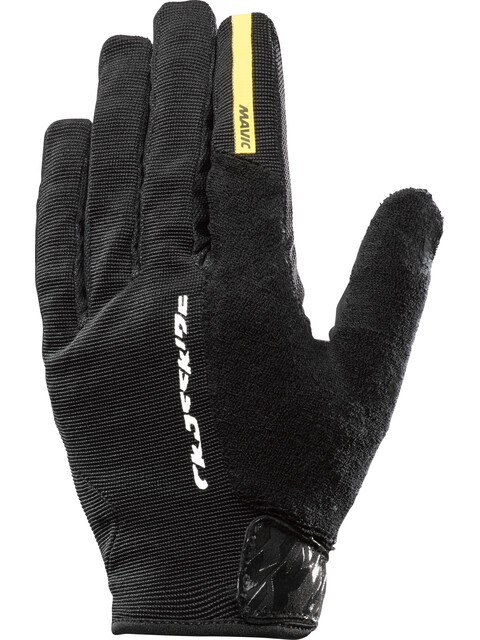 Mavic Xride Protect Gloves Black